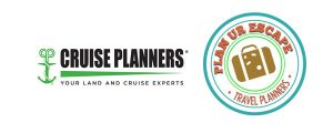 planurescape and cruise planner logo